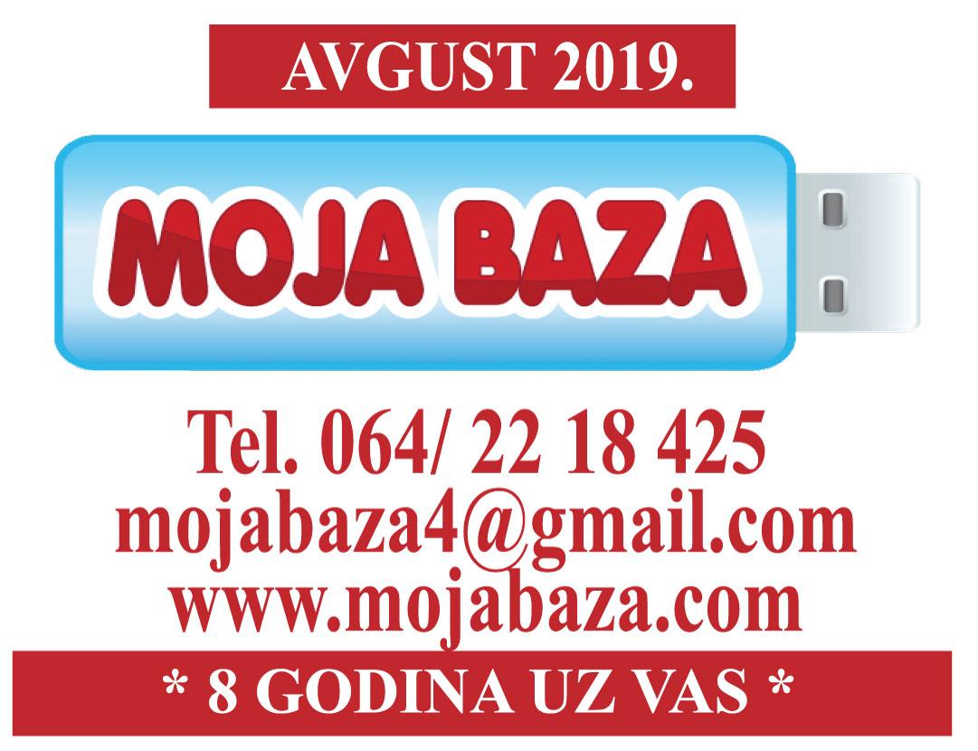 01-avg-2019-online-web-internet-google-kakosereklamirati-oglasavanje-postavljanjeoglasa-reklamiranjenagoogle-digitalnimarketing-drustvenemreze-baza-firme-srbija-mojabaza
