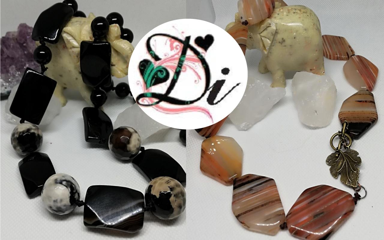 03nakitdi-dragicapejovic-izradanakita-unikatnakit-rucnoradjennakit-ogrlice-mindjuse-dragokamenje-radionice