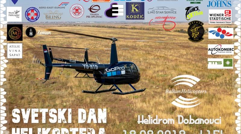 svetski-dan-helikoptera-dobanovci-turisticka-organizacija-surcin-beograd-helicopter-2019-mojabaza-aeroplane