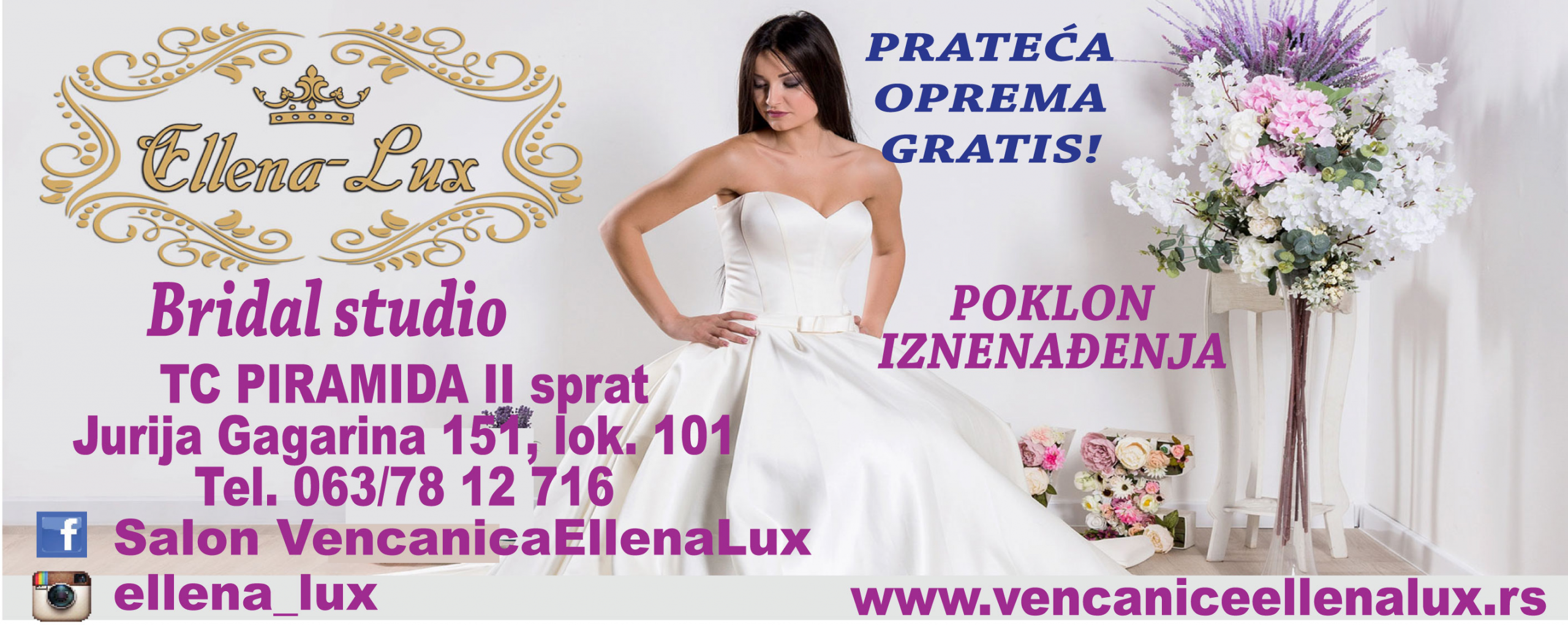 ellena-lux-vencanice-tc-piramida-svecane-haljine-najbolje-dress-top-wedding-house-celebration-mojabaza