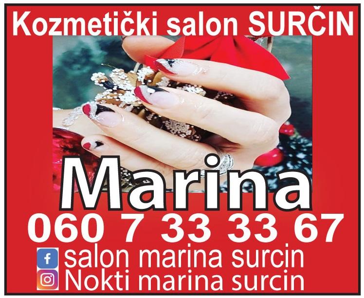 nokti-marina-surcin-kozmeticki-salon-lepota-depilacija-tretmani-ledine-beograd-nadogradnja-izlivanje-french-mojabazacom