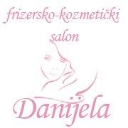 studio-lepote-danijela-blok45-frizer-frizure-top-hair-style-blokovi-jurijagagarina-mojabaza1