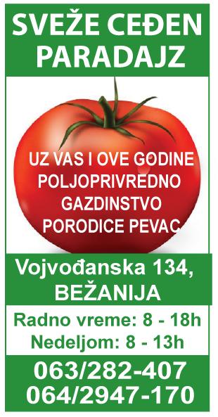 Pevac-sveze-cedjeni-paradajz-paradaiz-blokovi-novibgd-vojvodjanska-zimnica-povoljno-domaci-pasirani