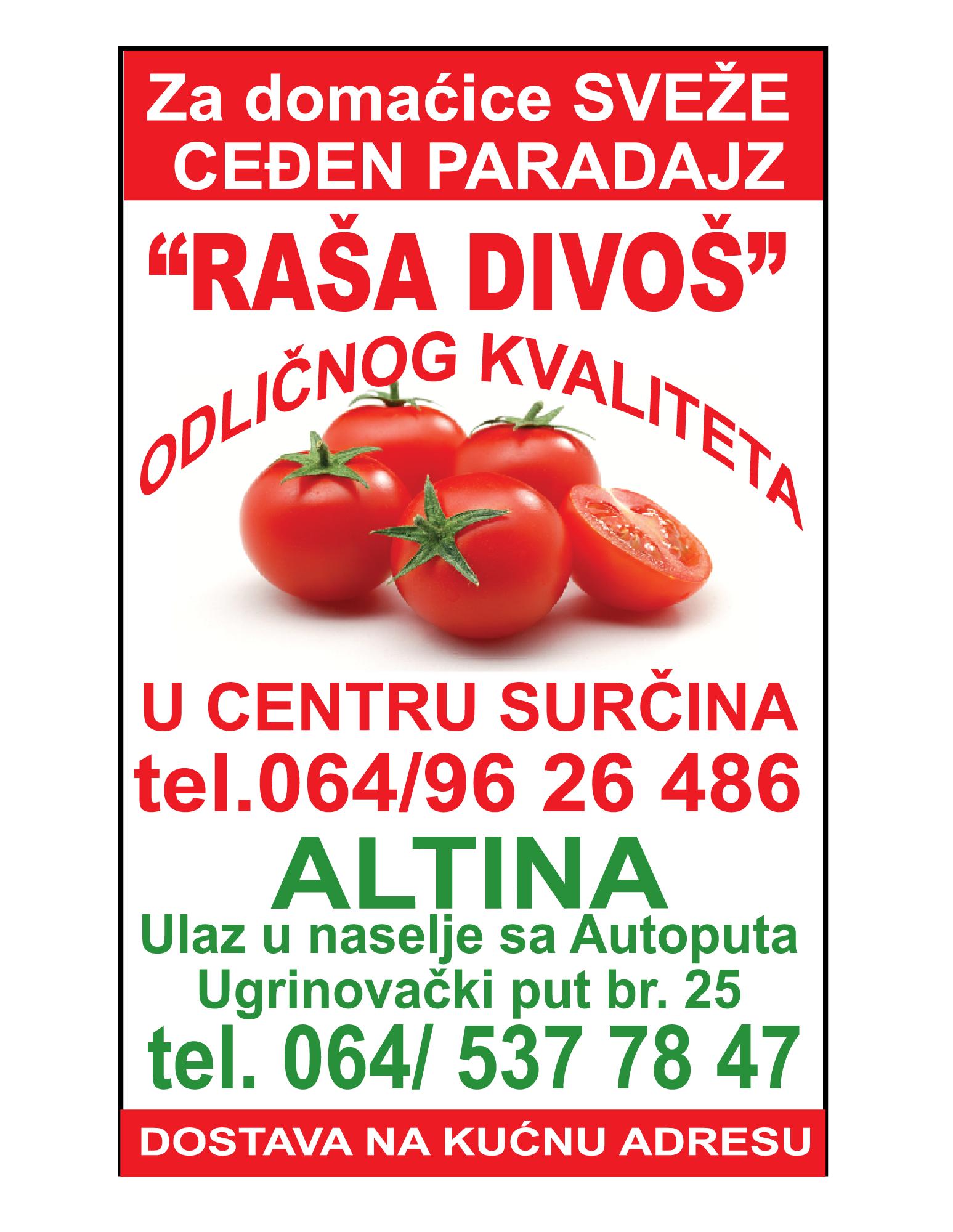 RAŠA-DIVOŠ-paradajz-dostava-sveze-cedjeni-pireparadajz-zimnica-sokzazimnicu-mojabaza