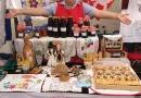 UDRUZENJE-ZENA-SURCINKE-GORDANA-LUCIC-gospjinskidani-2019-surcin-vesti-mojabaza-proslave-kolacipovolji