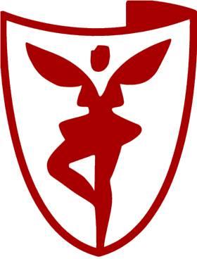 akudspanac-folklor-studenti-kulturnoumetnickodrustvo-igra-ples-serbianflokdance-studenjak-upisclanova-trening-putovanja-mojabaza