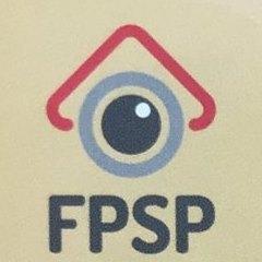 fakultet fpsp fiti obrenovac studije najtrazenija zanimanja pis visoka skola obrazovanje logo mojabaza 1