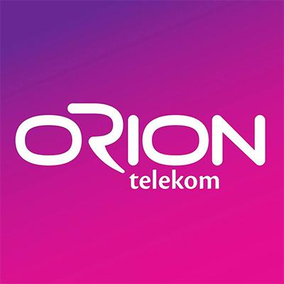 orion-telekom-mojabaza-logo