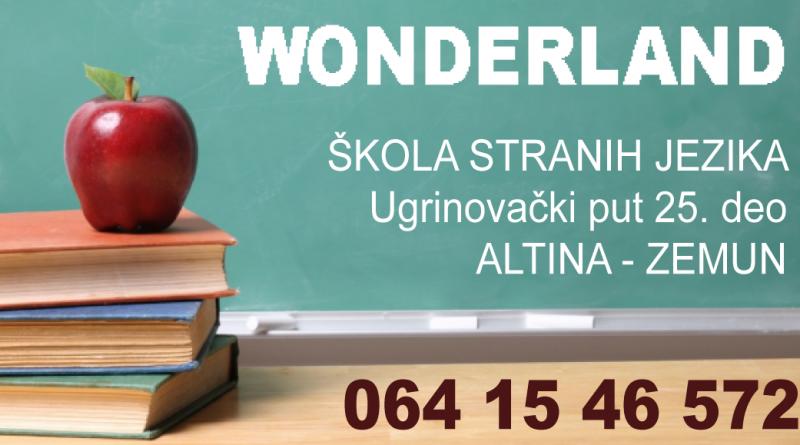 wonderland-logo-altina-skola-stranih-jezika-nemacki-engleski-obuke-kurs-skolica-casovi-povoljno-mojabaza