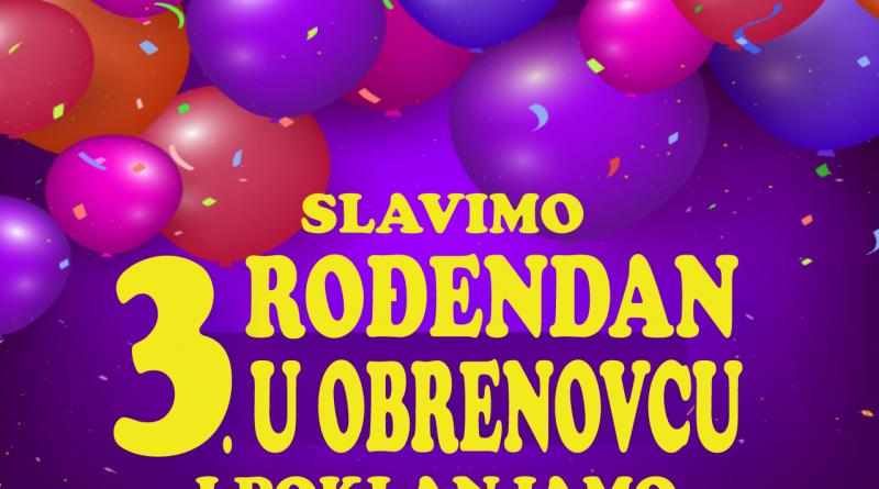 OBRENOVAC-3-rodjendan-mojabaza-stampani-lokalni-oglasnik-reklamiranje-obrenovacki-oglasi-firme-naslovna-za-fb