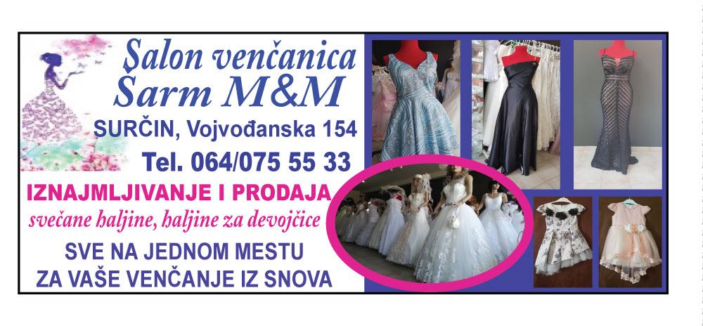 Salon-vencanica-sarm surcin iznajmljivanje kupujem vencanicu svadba proslava decje haljine svecano odelo oprema mojabaza