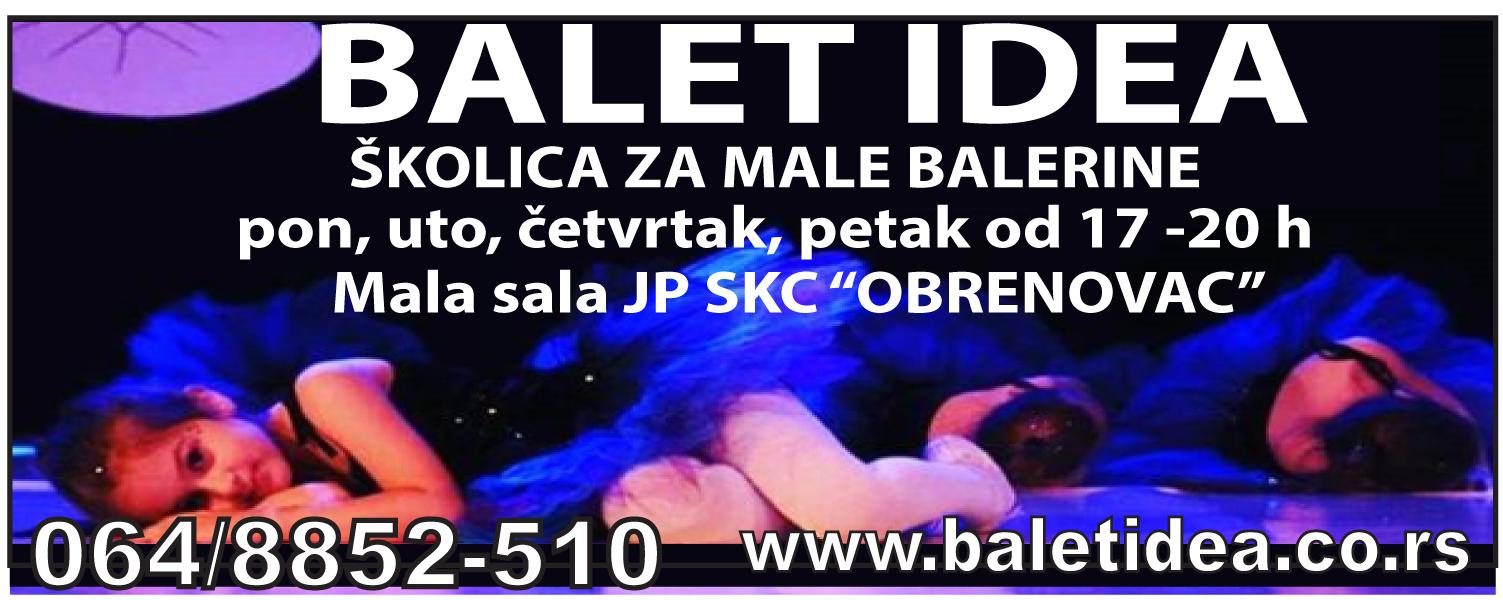 balet-idea-obrenovac-balerine-moderan-ples-treninzi-deca-baletanke-devojcice-domkulture-igra-mojabaza