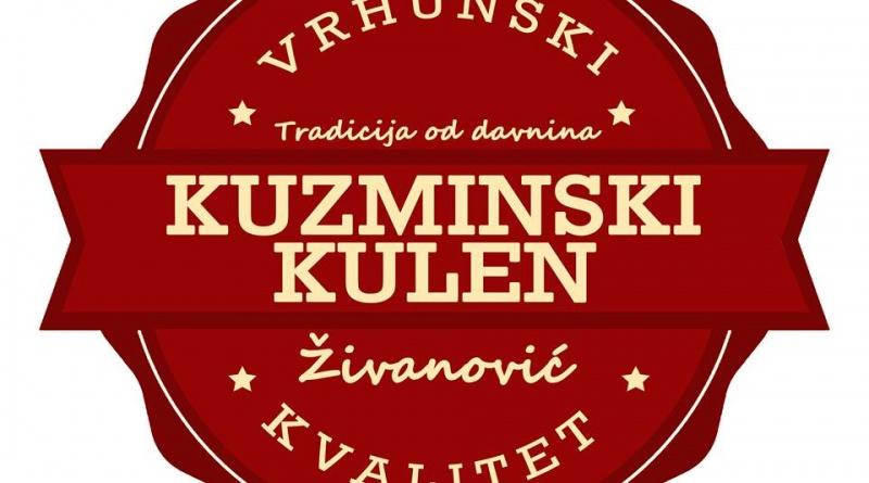 kuzminiski kulen kuzmin zdrava hrana domace proizodna dostava kvalitet ukusna serbian food delicious local specialities mojabaza logo 1