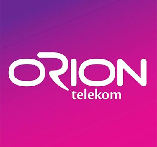 orion-telekom-prodavac-teren-komercijalosta-posao-trazim-komercijalista-beograd-srbija-zaposlenje-konkursi-mojabaza-logo