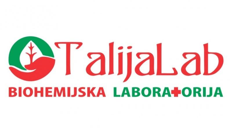 talijalab-biohemijska-laboratorija-nalazi-zemun-polje-beograd-tumor-marker-testovi-analize-krv-mokraca-urin-zdravlje-imunitet-kontrola-mojabaza-1