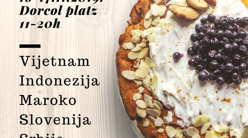 000 kuhinje sveta dorcol platz belgrade festivals serbia food international vietnam indonesia marocco delicious srpska hrana zdrava slatkisi dogadjaji beograd mojabaza1