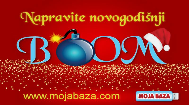 moja-baza-veliki-baner-novogodisnji-popusti-specijalni-napravite-boom-oglasavanjem-uspeh-biznis-success-serbia-advertizing-reklame-2
