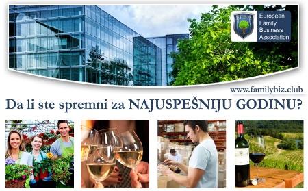 familybiz-club-family-business-success-people-expert-network-mojabaza-oglasavanje-marketing-asocijacija-efba-udruzenje-european-entrepreneur