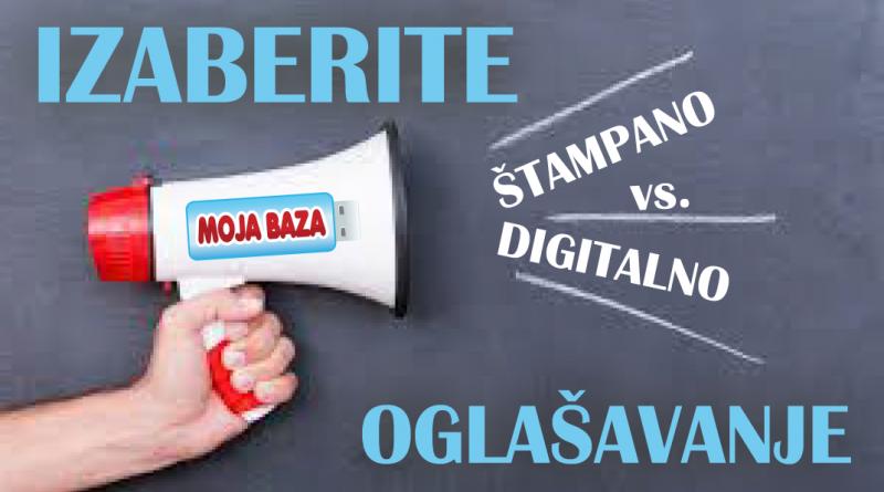 stampano-oglasavanje-digitamlni-marketing-ideje-cene-reklame-novine-flajer-letak-kampanja-novagd-novogodisnji-praznici-mojabaza