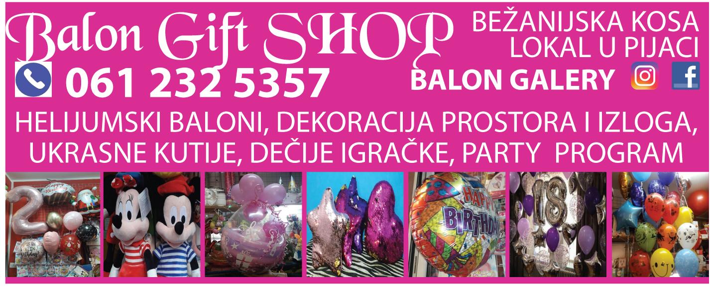 BALON-GALERY-pokloni-baloni-igracke-helijum-paketici-novogodisnji-dekoracija-uredjenje-bezanijskakosa-bezanija-novibgd-rodjendani-mojabaza