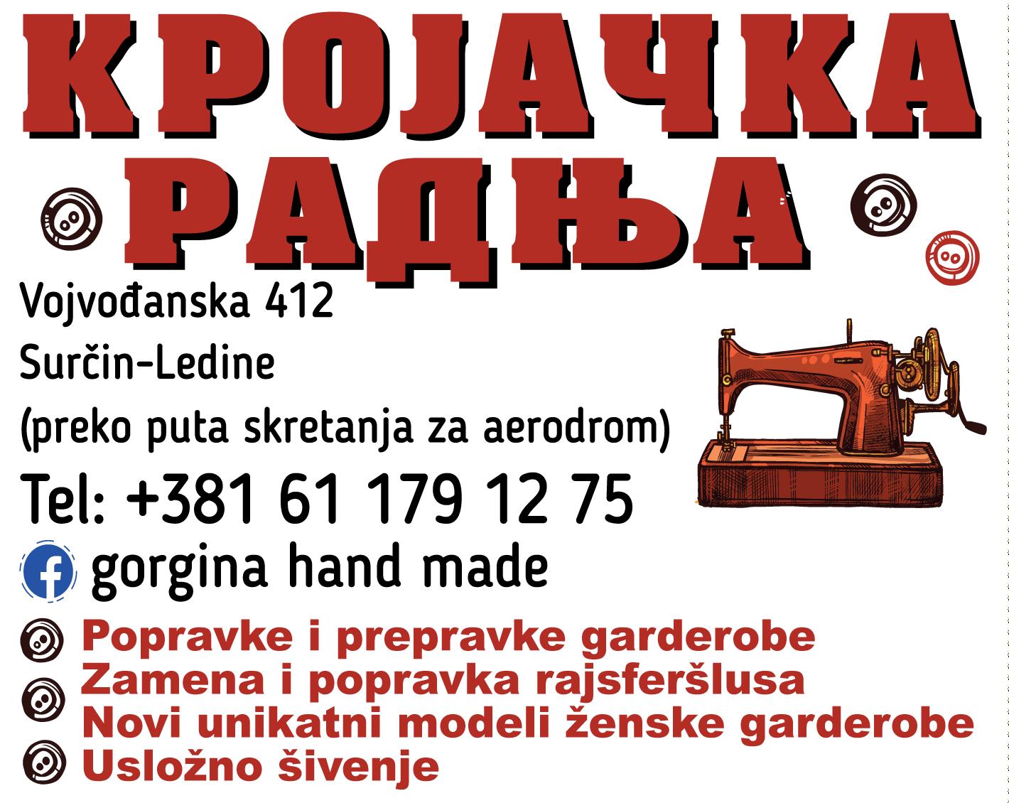Krojacka-radnja-ledine-surcin-skracivanje-usivanje-modeli-odeca-garderoba-prepravke-sivenje-krojac-mojabaza