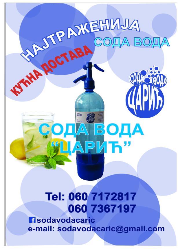 SODA-VODA-CARIC-najtrazenija-kucna-dostava-spricer-obrenovac-surcin-beograd-mojabaza