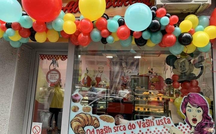 balon galery bezanijska kosa helijum baloni dekoracije igracke pokloni deca novogodišnji paketici bozic novagod mojabaza2