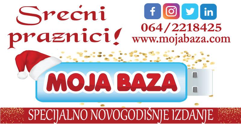 mojabaza-specijalno-novogodisnje-izdanje-elektronski-katalg-besplatni-mali-oglasi-surcin-novibgd-reklame-zemun-altina-beograd-novagod-reklamiranje-oglasavanje