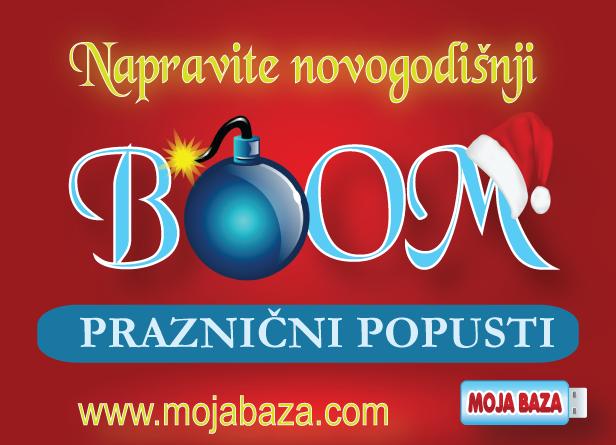 specijalna-ponuda-praznici-napravite-novogodisnji-bum-oglasavanjem-mojabaza
