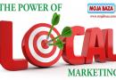 power-of-local-marketing-mojabaza-oglasavanje-advertizing-business-guide-belgrade-companies-serbia-information-bestofserbia-advertisment-adsbelgrade