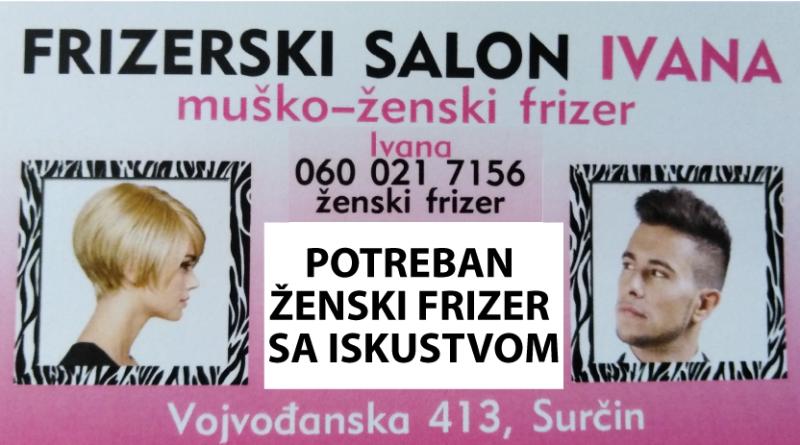 frizerski-salon-ivana-83-trazim-poso-frizeri-posao,-frizer-posao-konkursi-zaposlenje-oglasi-frizerke-potrebne