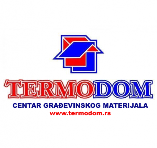 termodom-sistem-centar-gradjevinskog-materijala-mojabaza–srbija