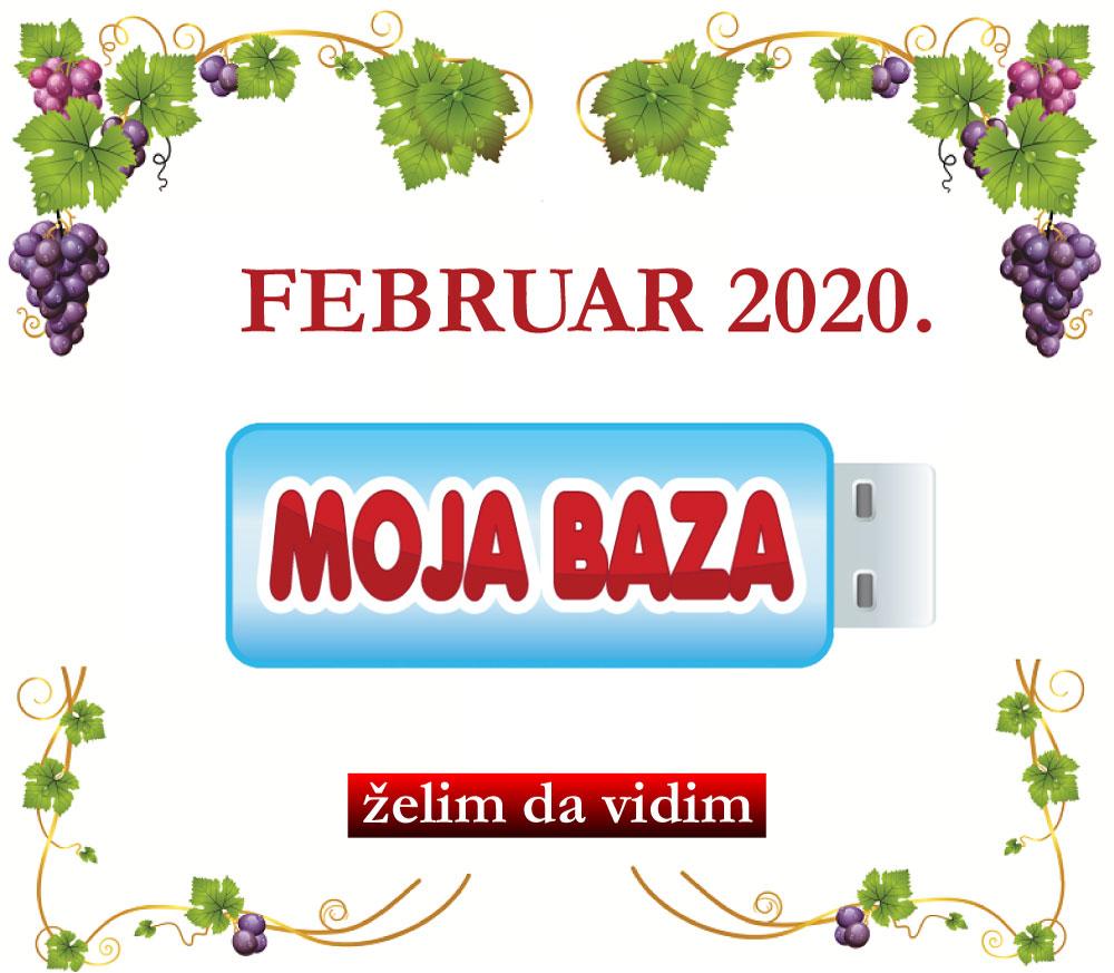 moja-baza-oglasi-top-zarada-najbolji-poso-hocu-pare-lova-novac-puno-sreca-radost-bez-brige-februar-2020.