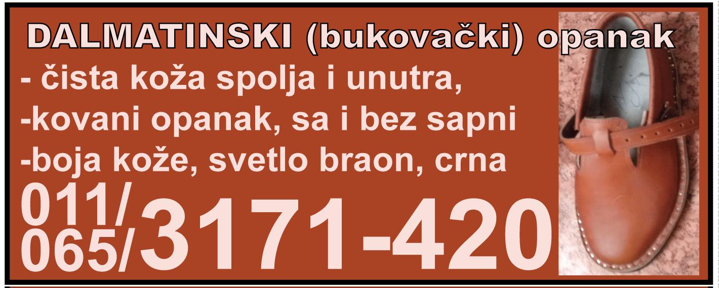 Bukovacki-opanak-feb.-2020