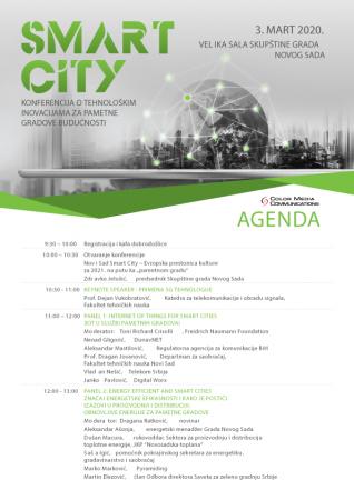 Smart-City-Agenda-color-media-group-novi-sad-serbia-mojabaza-innovation-cities-future
