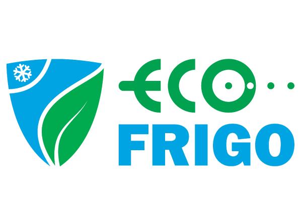 ecofrigo-servis-popravka-majstor-popravi-pokvarena-vesmasina-klime-dolazak-kucnihausmajstor-zemun-altina-zemunpolje-beograd-mojabaza