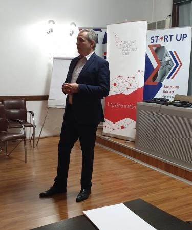 ljubisa borojevic prepreke poslovanje poslovni uspeh napredak indikatori biznis konsultant trening unapredjenje vise para zarada mojabaza1