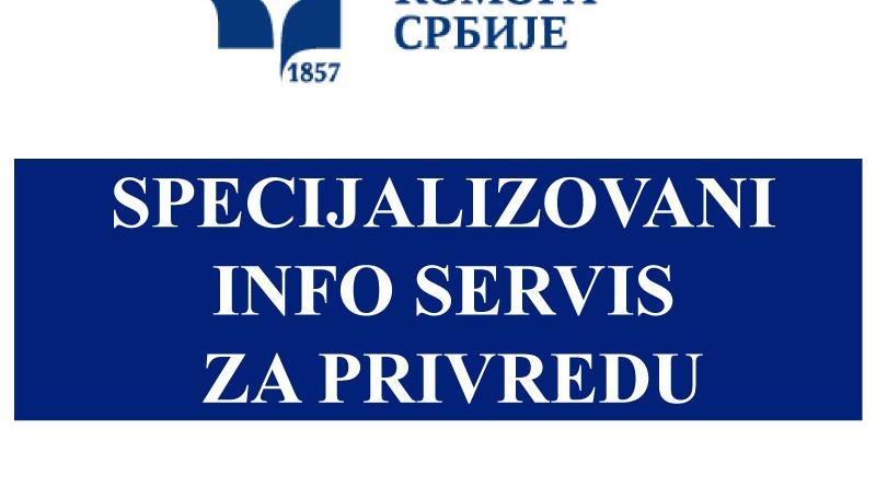 PKS-specijalizovani-info-servis-za-privredu-moja-baza
