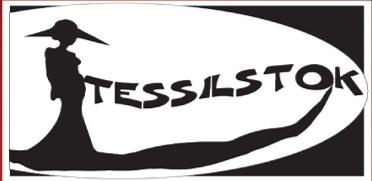 Tessilstok-italtes-logo-metrazanakilo-veleprodaja-mebl-stofovi-zavese-materijali-naveliko-italijanska-kvalitet-sivenje-trikotaza-svila-kucnitekstil-pamuk-vuna-mojabaza