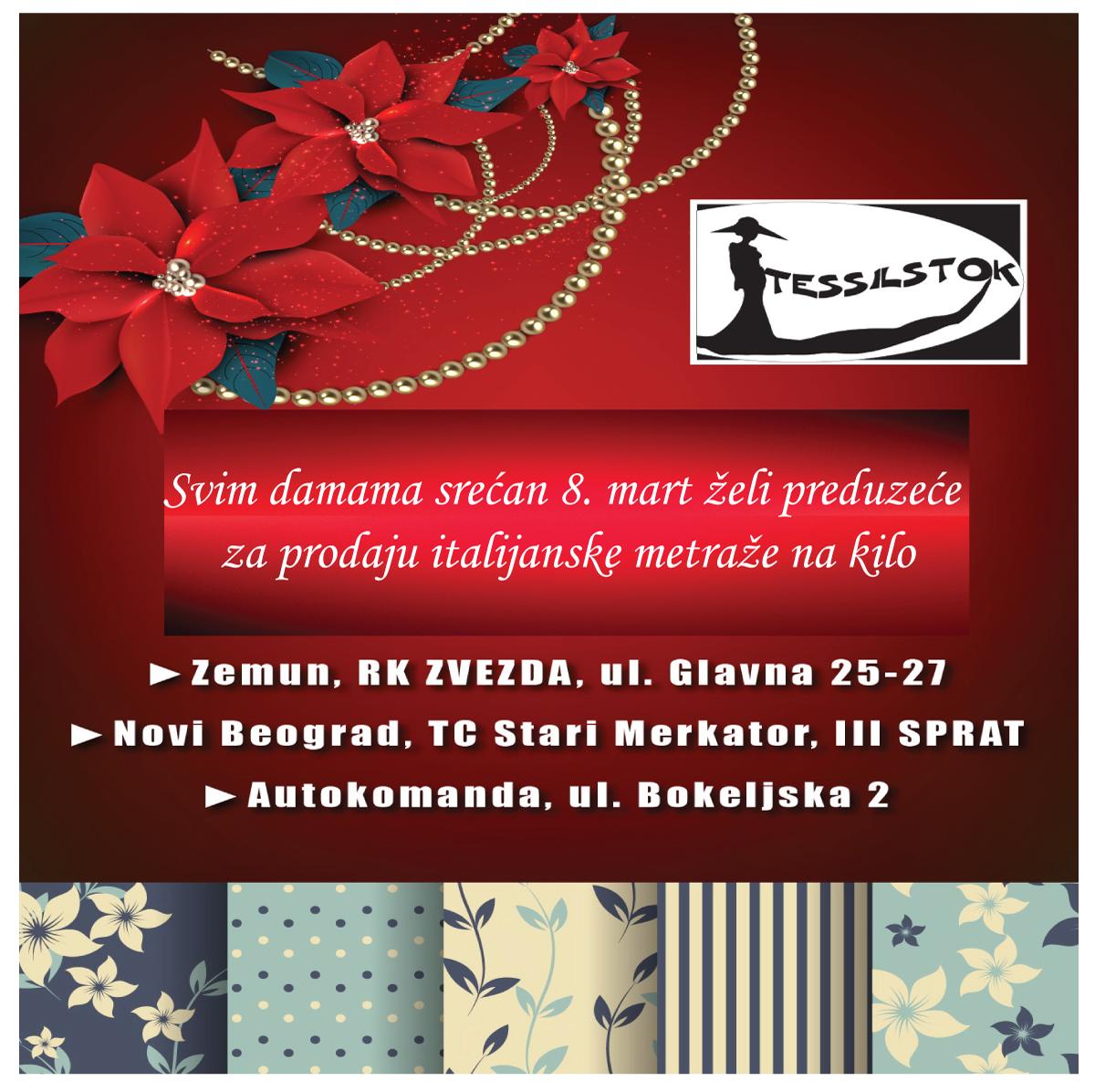 Tessilstok-metrazanakilo-veleorodaja-mebl-stofovi-zavese-materijali-naveliko-italijanska-kvalitet-sivenje-trikotaza-svila-kucnitekstil-pamuk-vuna-mojabaza