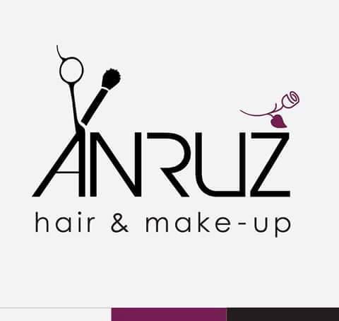anruz salon lepote frizer najbolji moderne frizure friz hairstyle fashion novi surcin ledine beograd mojabaza 1