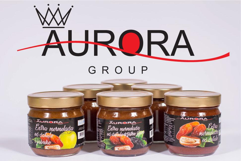 auroragroupsarajevo-zdrava-hrana-marmelada-urma-datula-suvasljiva-jabuka-zdravi-proizvodi-slatki-zalogaji-mojabaza00