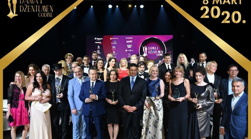 damagodine2020, dzentlmengodine2020, dama godine, jaka zena, belexpocentar, glamur beograd, priznanja srbija, serbia awards, belgrade festivals, business meeting, business success, mojabaza (2)