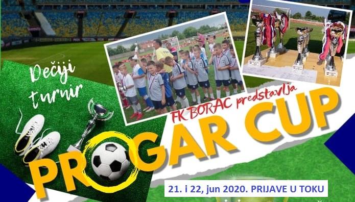 fk borac progar surcin decji turnir rekreacija klinci aktivnosti zelim da treniram fudbal klubovi serbia young football talents league serbian sportsmen