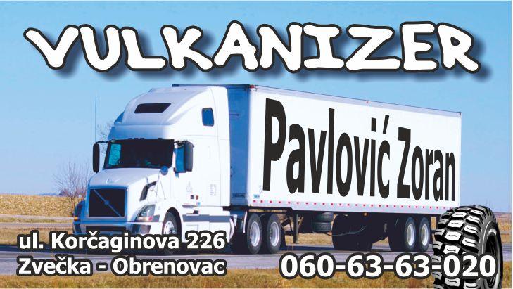 polovne-nove-gume-vulkanizacija-vulkanizer-obrenovaci-zvecka-teretni-kamioni-poluteretni-program-mojabazacom