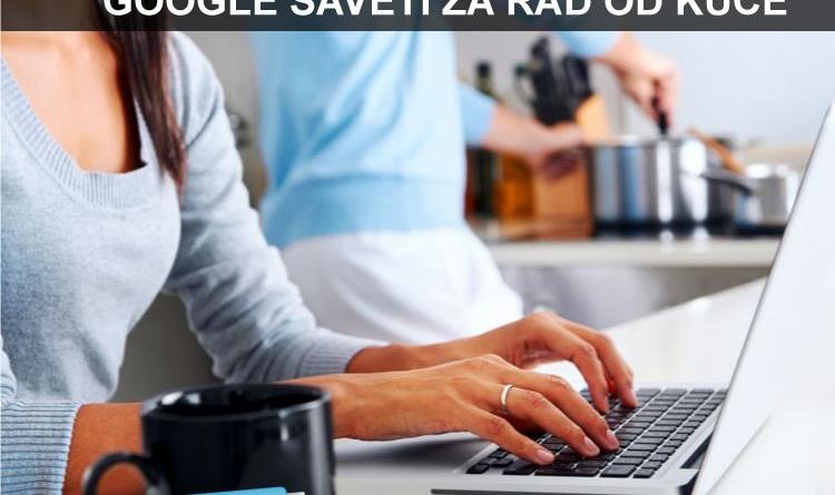 homebasedbusiness-homework-organize-rad-od-kuce-work-from-home-posao-produktivnost-homework-uspeh-business-success-mojabaza1