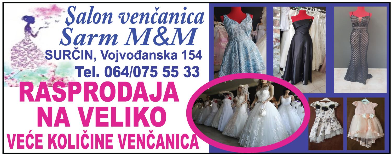 salon vencanica sarm surcin vencanice naveliko veleprodaja sabloni krojevi povoljno akcija svecane haljine modeli najlepse dress wedding dress mojabaza