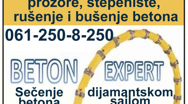 betonexpert-betonprof-secenjebetona-sečenjebetona-betonprofdobanovci- secenjebetona sajlom-secenjebetnacena-mojabaza