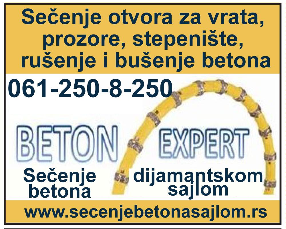 secenjebetona-sečenjebetona-betonprofdobanovci- secenjebetona sajlom-secenjebetnacena-mojabaza