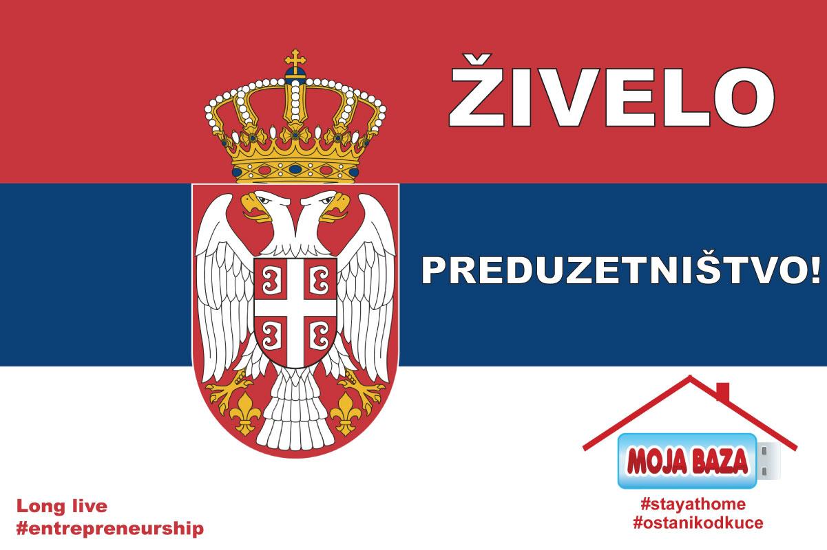 srpska-zastava-zivelo-preduzetnistvo-mojabaza-preduzetnik-firme-beograd-srbija-msp-preduzeca-entrepreneurship-serbia-europe1